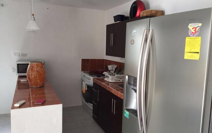 Foto de casa en venta en  , francisco de montejo, mérida, yucatán, 2034880 No. 09
