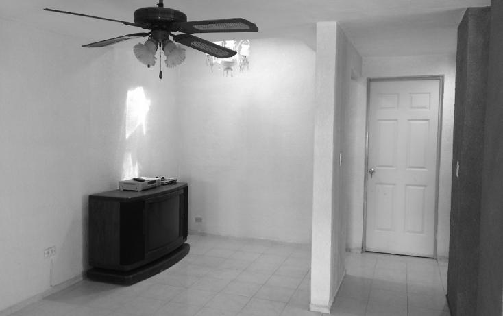Foto de casa en venta en  , francisco de montejo, mérida, yucatán, 2035060 No. 03