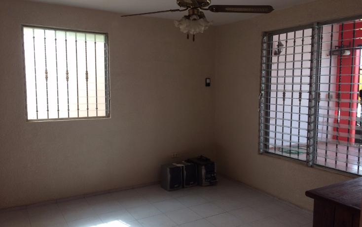 Foto de casa en venta en  , francisco de montejo, mérida, yucatán, 2035060 No. 04