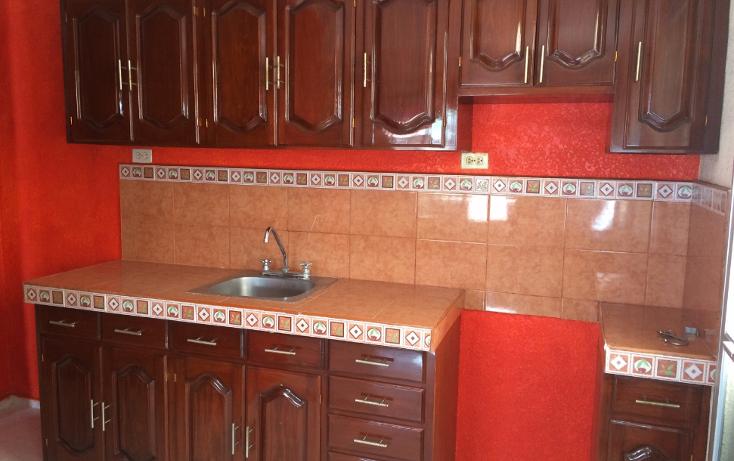 Foto de casa en venta en  , francisco de montejo, mérida, yucatán, 2035060 No. 06