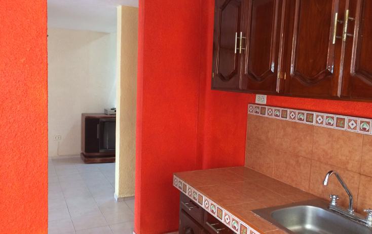 Foto de casa en venta en  , francisco de montejo, mérida, yucatán, 2035060 No. 07