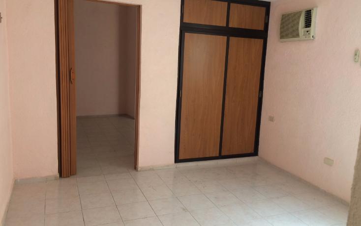 Foto de casa en venta en  , francisco de montejo, mérida, yucatán, 2035060 No. 10