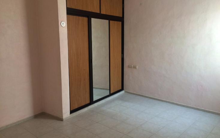 Foto de casa en venta en  , francisco de montejo, mérida, yucatán, 2035060 No. 11