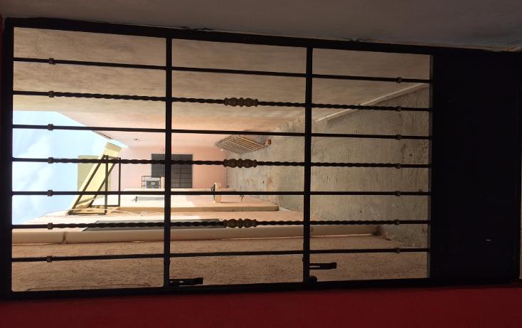 Foto de casa en venta en  , francisco de montejo, mérida, yucatán, 2035060 No. 21