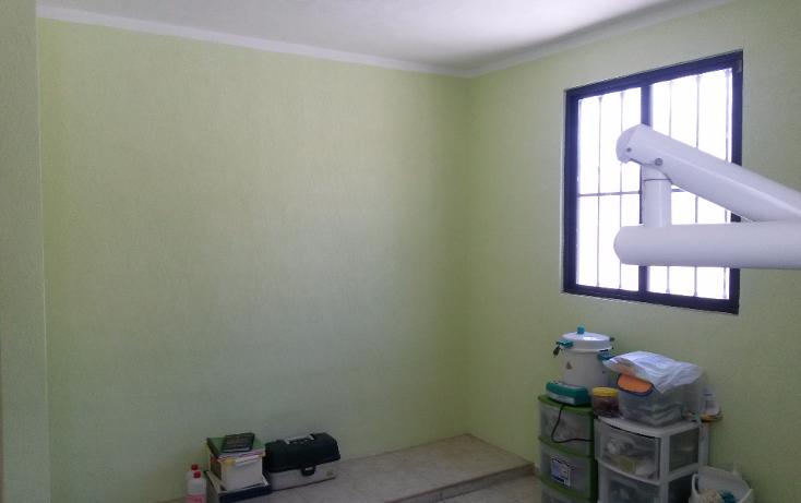 Foto de casa en venta en  , francisco de montejo, mérida, yucatán, 2035990 No. 03