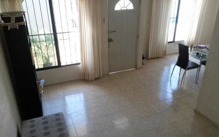 Foto de casa en venta en  , francisco de montejo, mérida, yucatán, 2035990 No. 11