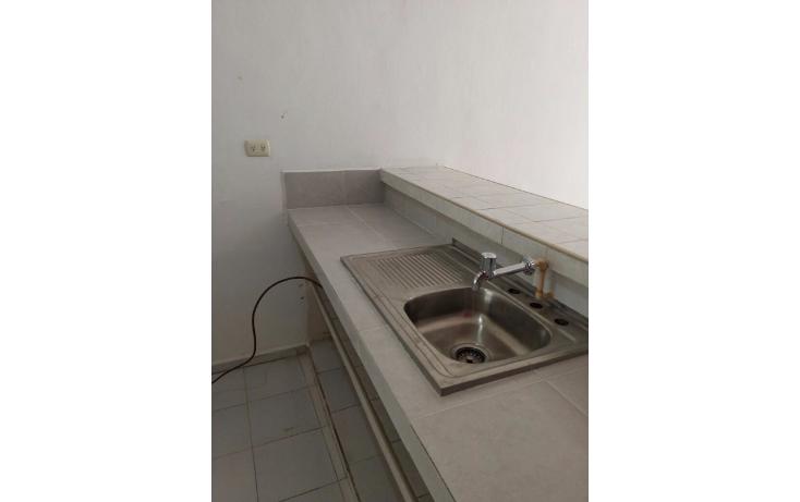 Foto de casa en venta en  , francisco de montejo, mérida, yucatán, 2039472 No. 02