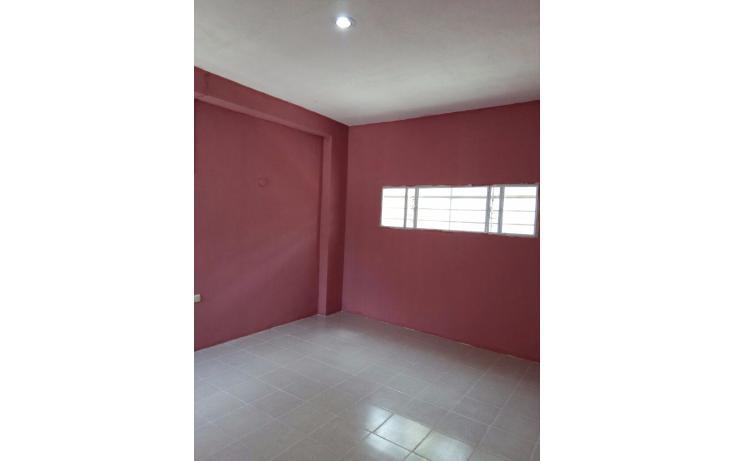 Foto de casa en venta en  , francisco de montejo, mérida, yucatán, 2039472 No. 03