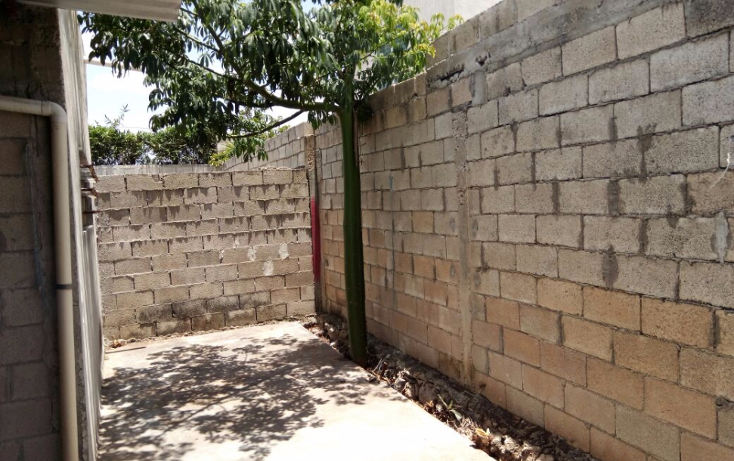 Foto de casa en venta en  , francisco de montejo, mérida, yucatán, 2039472 No. 04