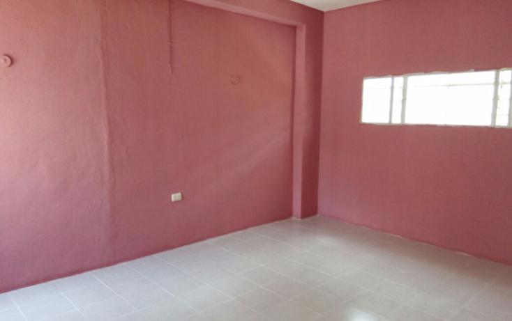 Foto de casa en venta en  , francisco de montejo, mérida, yucatán, 2039472 No. 07