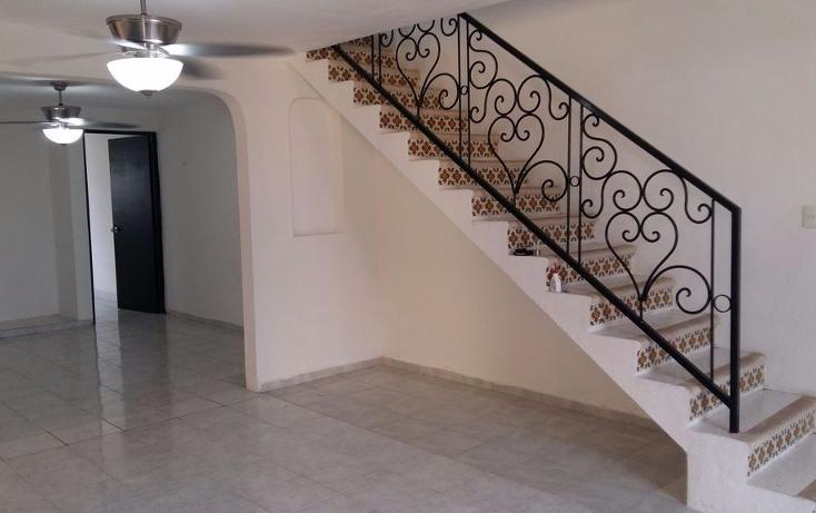 Foto de casa en venta en  , francisco de montejo, mérida, yucatán, 2627672 No. 03
