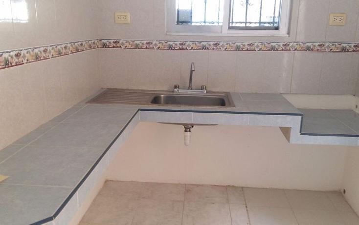 Foto de casa en venta en  , francisco de montejo, mérida, yucatán, 2627672 No. 04