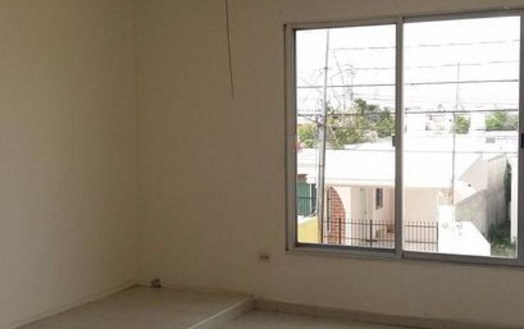 Foto de casa en venta en  , francisco de montejo, mérida, yucatán, 2627672 No. 05