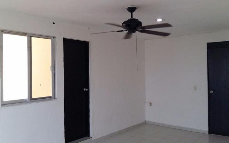 Foto de casa en venta en  , francisco de montejo, mérida, yucatán, 2627672 No. 06