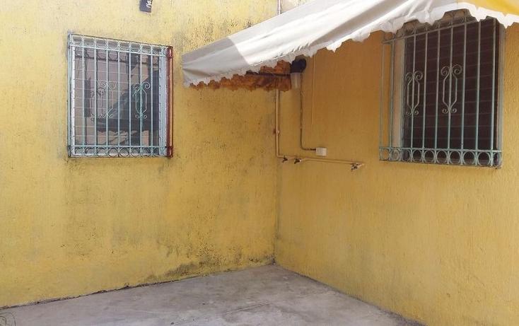Foto de casa en venta en  , francisco de montejo, mérida, yucatán, 2627672 No. 07