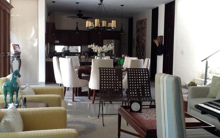 Foto de casa en venta en  , francisco de montejo, mérida, yucatán, 2635017 No. 01