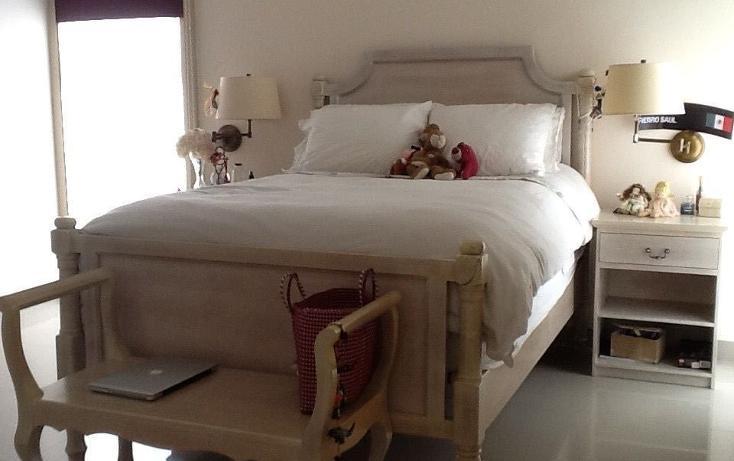 Foto de casa en venta en  , francisco de montejo, mérida, yucatán, 2635017 No. 09