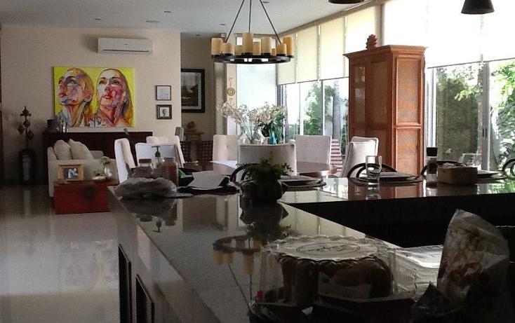 Foto de casa en venta en  , francisco de montejo, mérida, yucatán, 2635017 No. 20