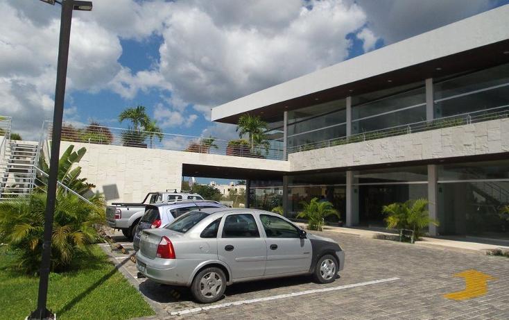 Foto de local en renta en  , francisco de montejo, mérida, yucatán, 2635493 No. 07