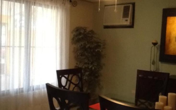 Foto de casa en venta en  , francisco de montejo, mérida, yucatán, 478115 No. 01
