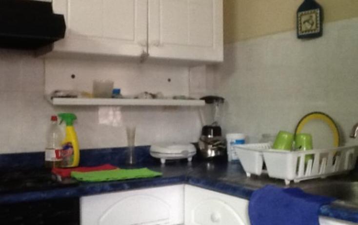 Foto de casa en venta en  , francisco de montejo, mérida, yucatán, 478115 No. 03