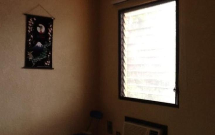 Foto de casa en venta en  , francisco de montejo, mérida, yucatán, 478115 No. 06