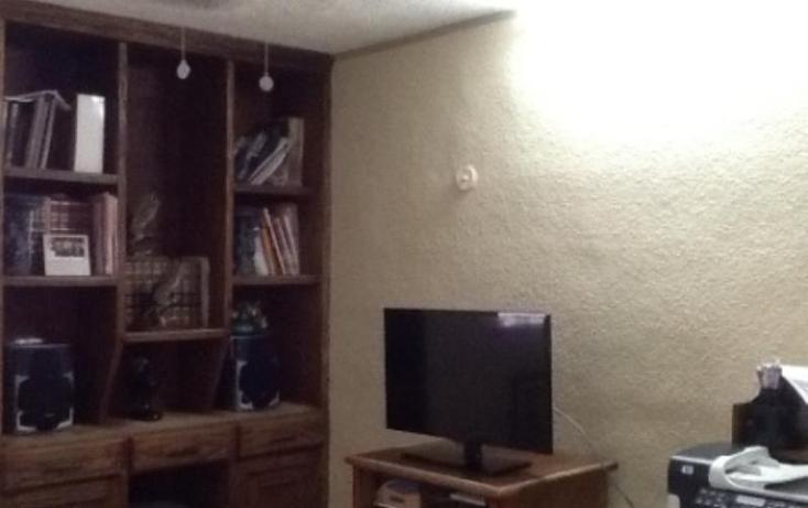 Foto de casa en venta en  , francisco de montejo, mérida, yucatán, 478115 No. 07