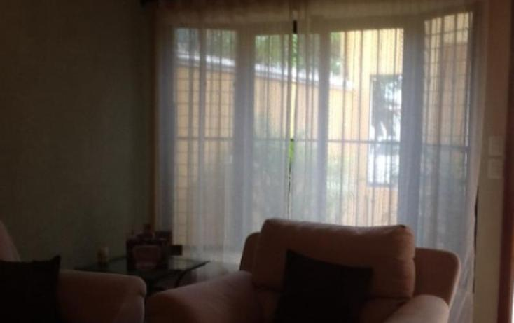 Foto de casa en venta en  , francisco de montejo, mérida, yucatán, 478115 No. 09