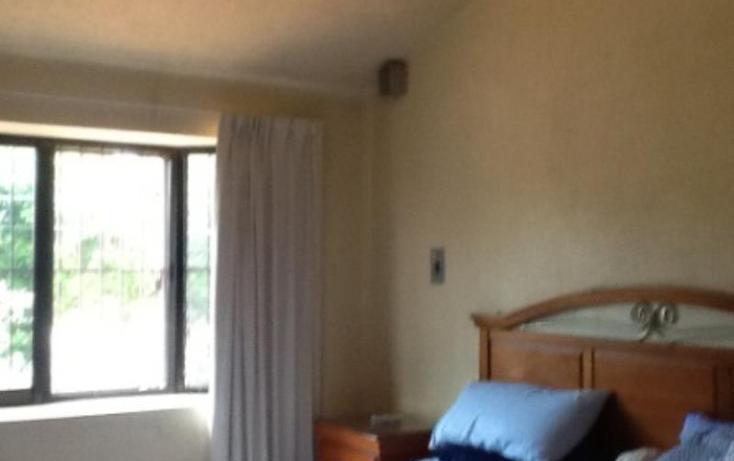 Foto de casa en venta en  , francisco de montejo, mérida, yucatán, 478115 No. 10