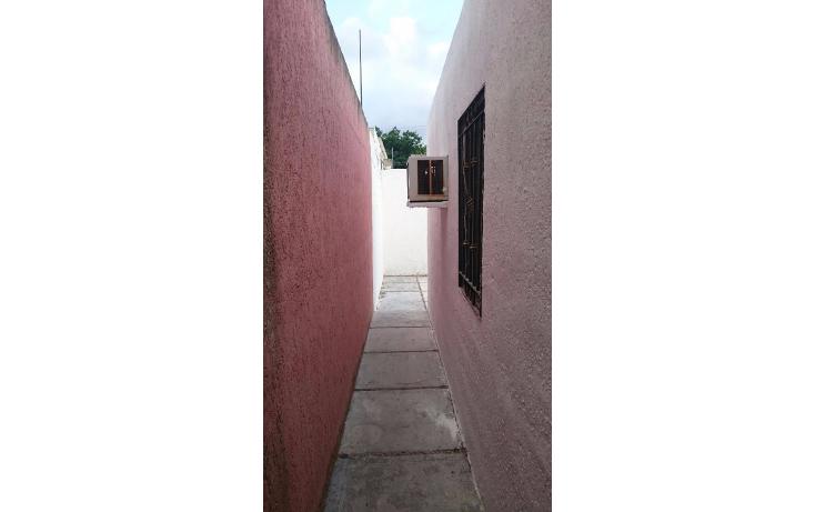 Foto de casa en venta en  , francisco de montejo, mérida, yucatán, 944155 No. 02