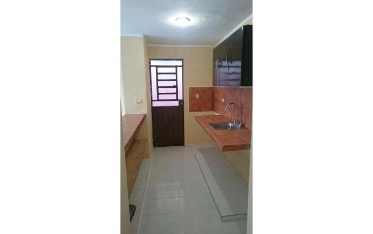 Foto de casa en venta en  , francisco de montejo, mérida, yucatán, 944155 No. 03