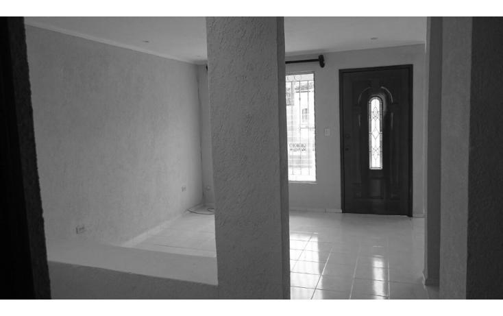 Foto de casa en venta en  , francisco de montejo, mérida, yucatán, 944155 No. 04