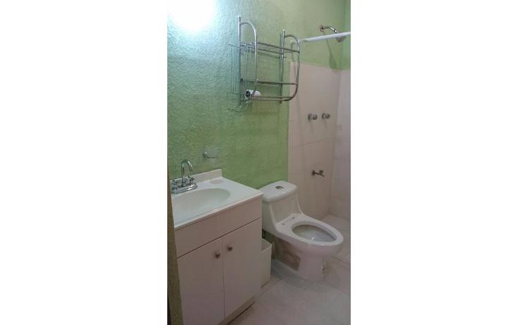 Foto de casa en venta en  , francisco de montejo, mérida, yucatán, 944155 No. 09