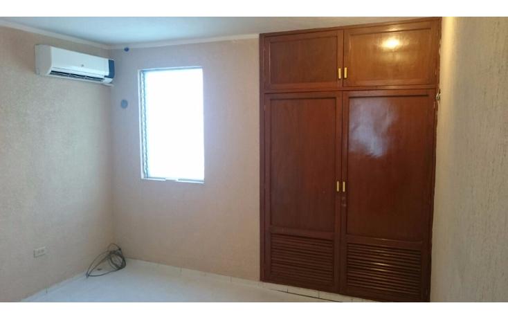 Foto de casa en venta en  , francisco de montejo, mérida, yucatán, 944155 No. 10