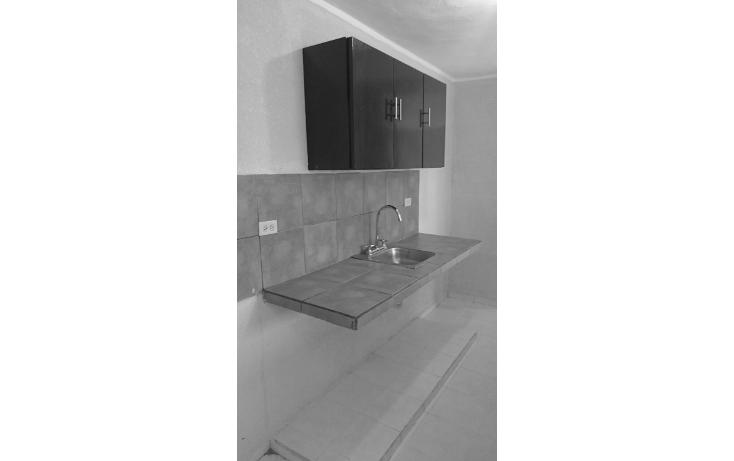 Foto de casa en venta en  , francisco de montejo, mérida, yucatán, 944155 No. 12