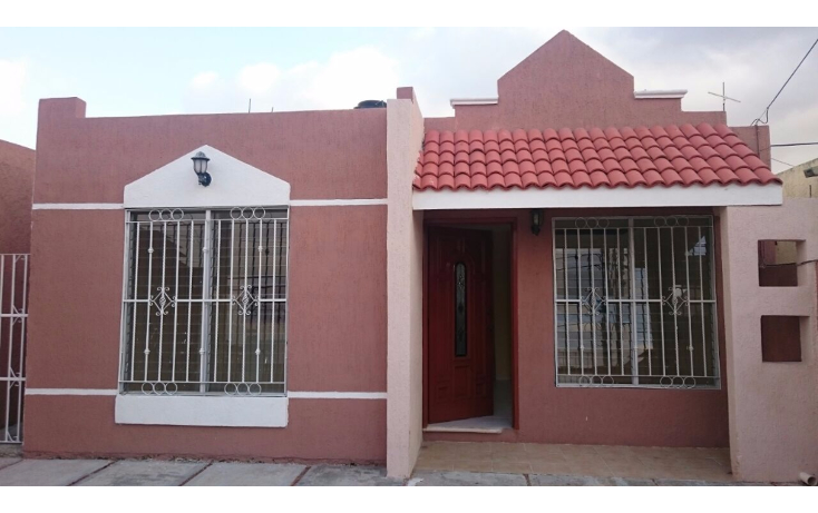 Foto de casa en venta en  , francisco de montejo, mérida, yucatán, 944155 No. 13