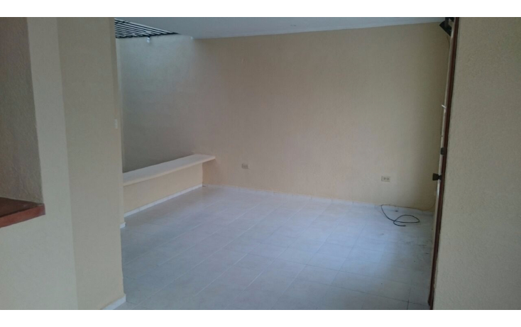 Foto de casa en venta en  , francisco de montejo, mérida, yucatán, 944155 No. 14
