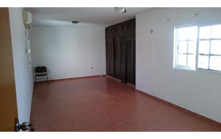 Foto de casa en venta en  , francisco de montejo, mérida, yucatán, 944655 No. 16
