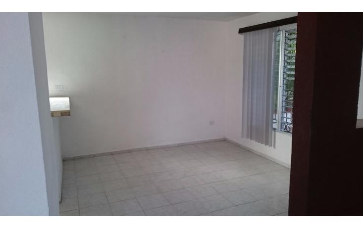Foto de casa en venta en  , francisco de montejo, mérida, yucatán, 944655 No. 31