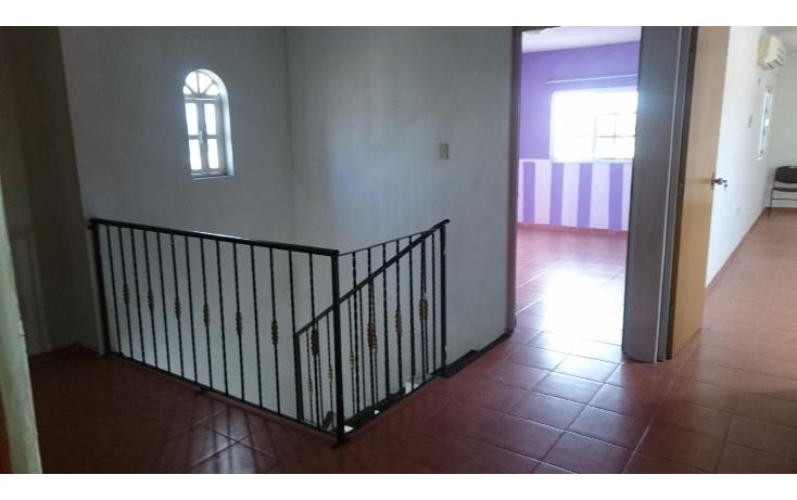 Foto de casa en venta en  , francisco de montejo, mérida, yucatán, 944655 No. 32
