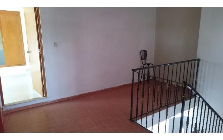 Foto de casa en venta en  , francisco de montejo, mérida, yucatán, 944655 No. 33