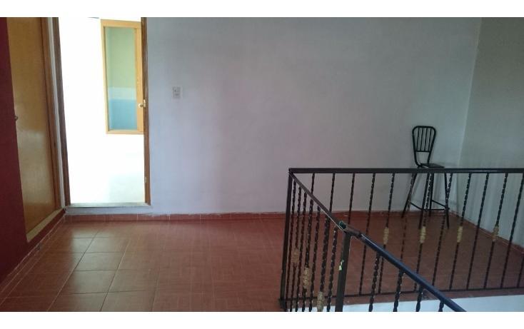Foto de casa en venta en  , francisco de montejo, mérida, yucatán, 944655 No. 34