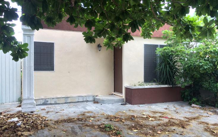 Foto de casa en venta en  , francisco de montejo, mérida, yucatán, 947127 No. 04