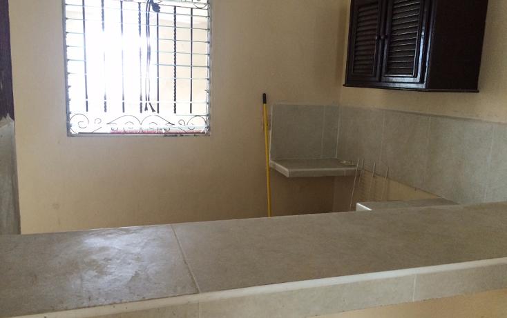 Foto de casa en venta en  , francisco de montejo, mérida, yucatán, 947127 No. 06