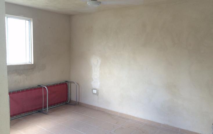 Foto de casa en venta en  , francisco de montejo, mérida, yucatán, 947127 No. 07