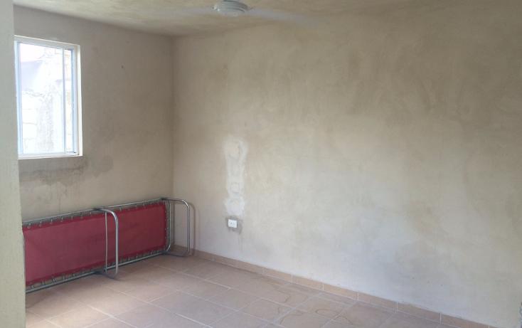 Foto de casa en venta en  , francisco de montejo, mérida, yucatán, 947127 No. 08