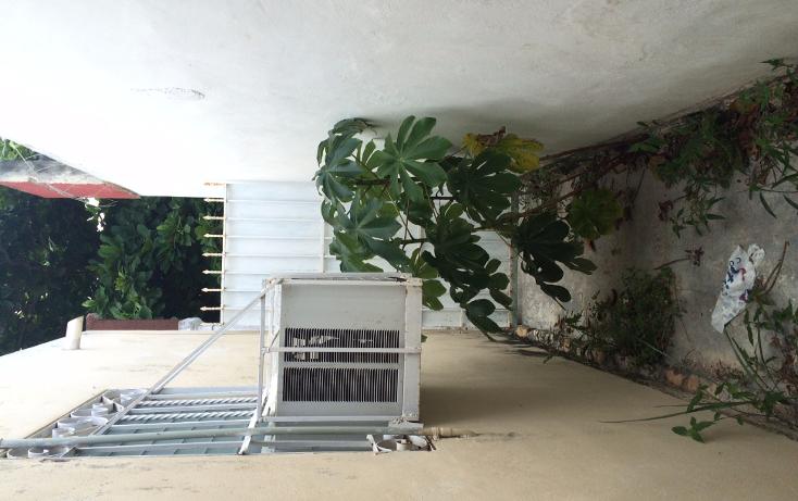 Foto de casa en venta en  , francisco de montejo, mérida, yucatán, 947127 No. 12