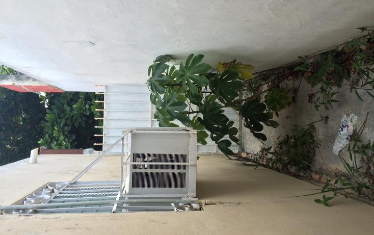 Foto de casa en venta en  , francisco de montejo, mérida, yucatán, 947127 No. 13