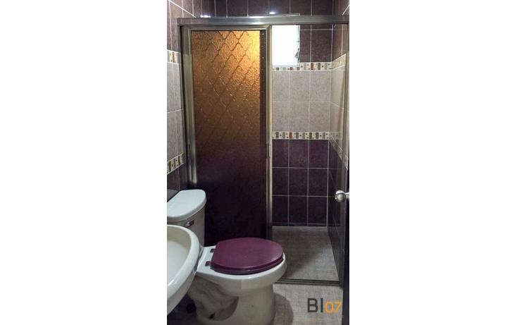 Foto de casa en venta en  , francisco de montejo, m?rida, yucat?n, 948189 No. 03