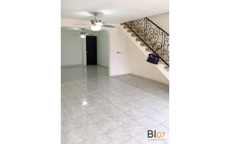 Foto de casa en venta en  , francisco de montejo, mérida, yucatán, 948189 No. 08